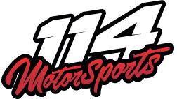 Nils | 114 MotorSport