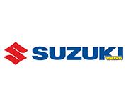 Nils | Sponsor Suzuki Valenti