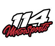 Nils | Sponsor 114 motorsports