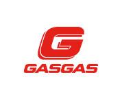 Nils | Sponsor Gasgas