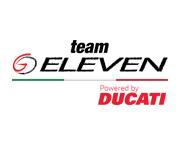 Nils | Partner Ducati