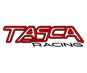 Nils | Sponsor Tascaracing